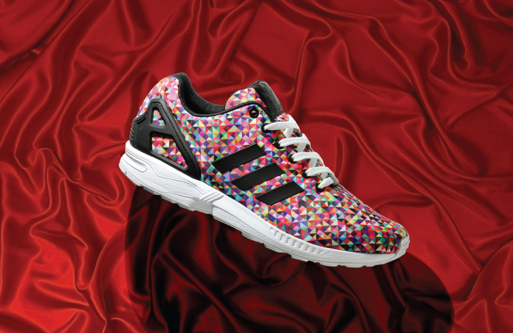 adidas-zx-flux-photo-print-feature-03
