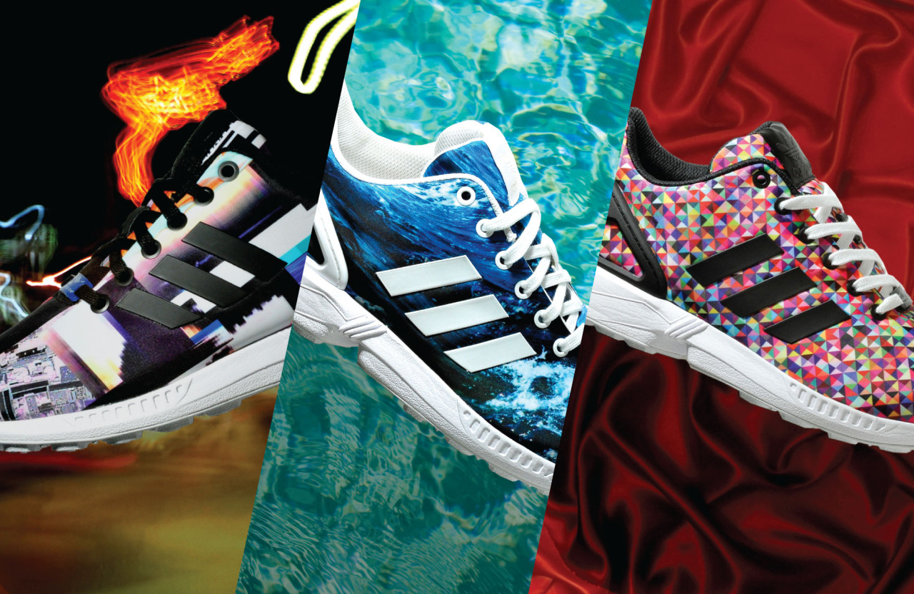 adidas-zx-flux-photo-print-feature