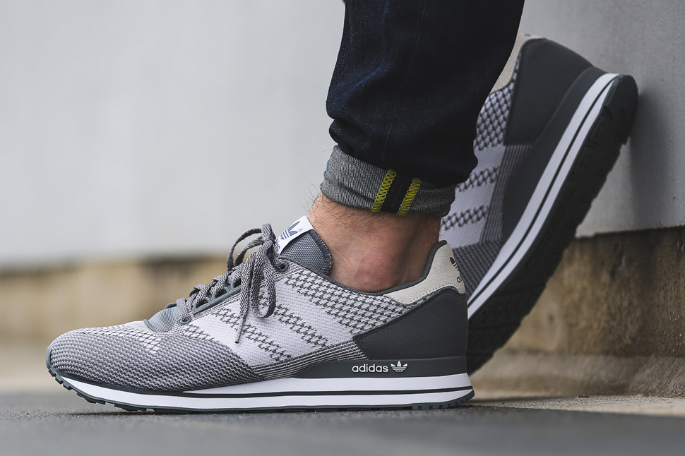 9e5e0285e adidas-zx500-weave-6 – KENLU.net