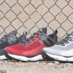 新聞分享 / 飛人品牌新領域第一「步」Jordan Flight Runner 慢跑鞋登場