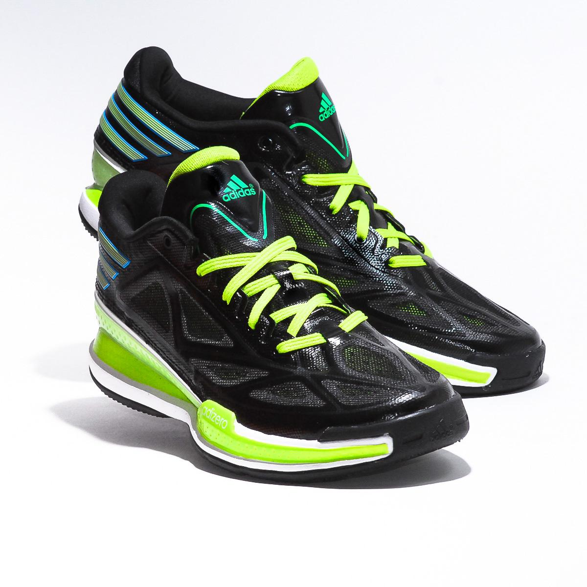 adidas-jl7-quickvsfast-2