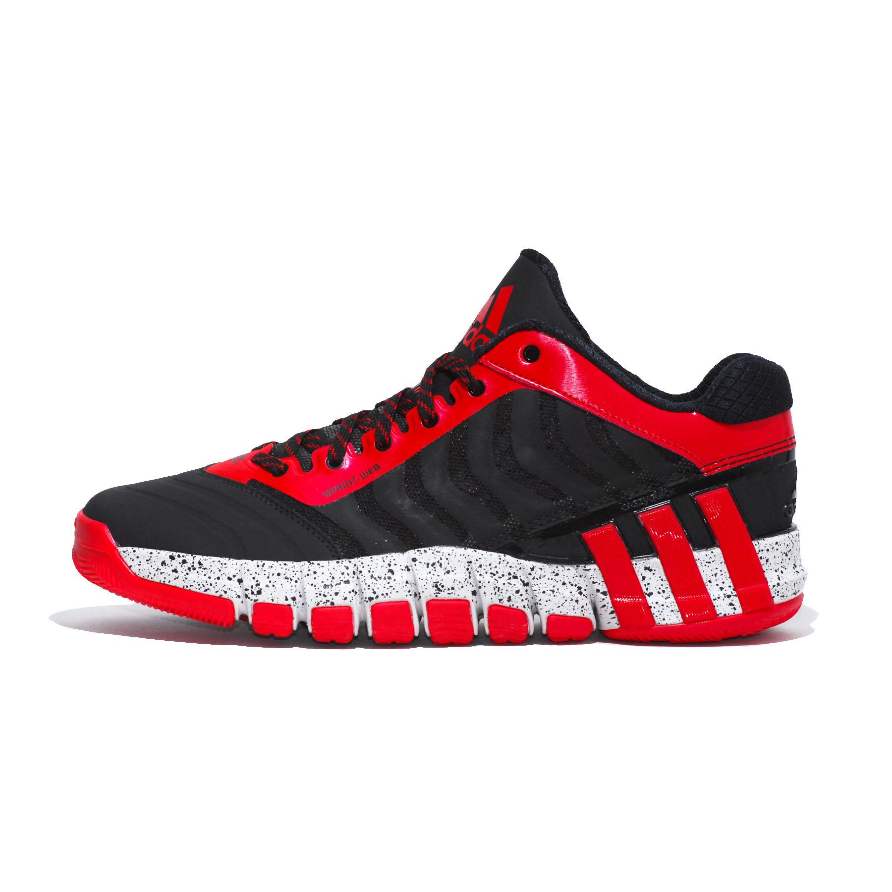 adidas-jl7-quickvsfast-20