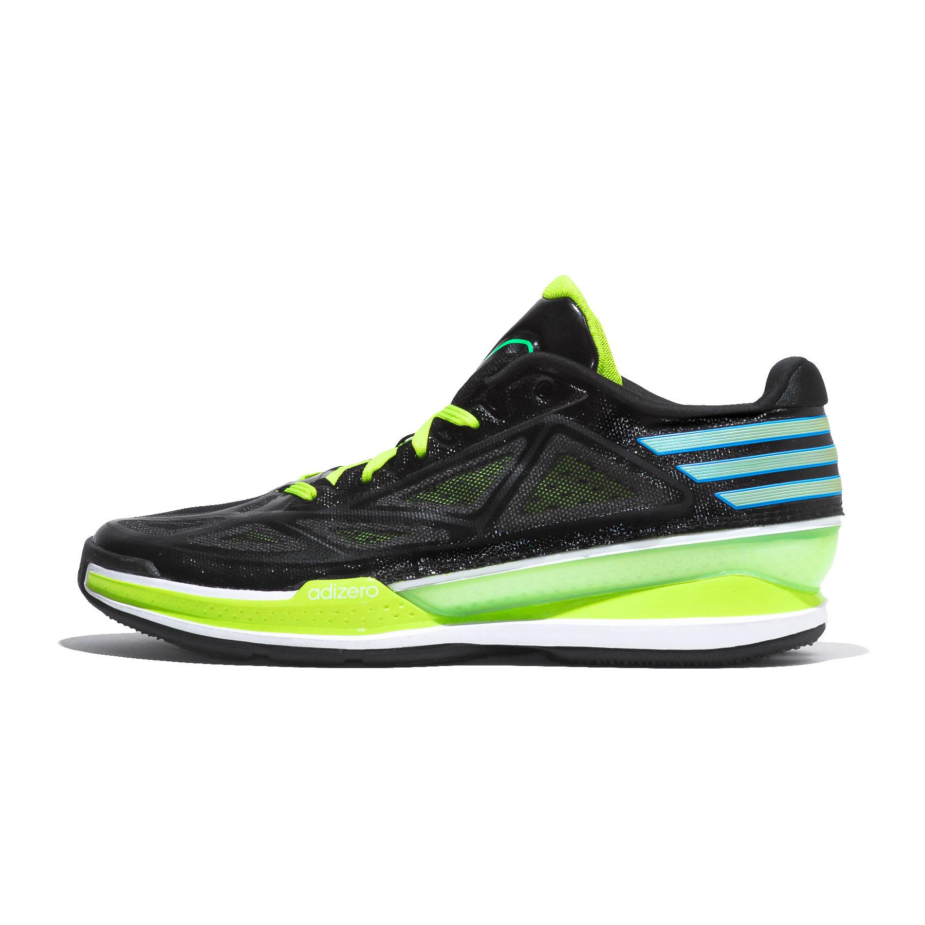 adidas-jl7-quickvsfast-21