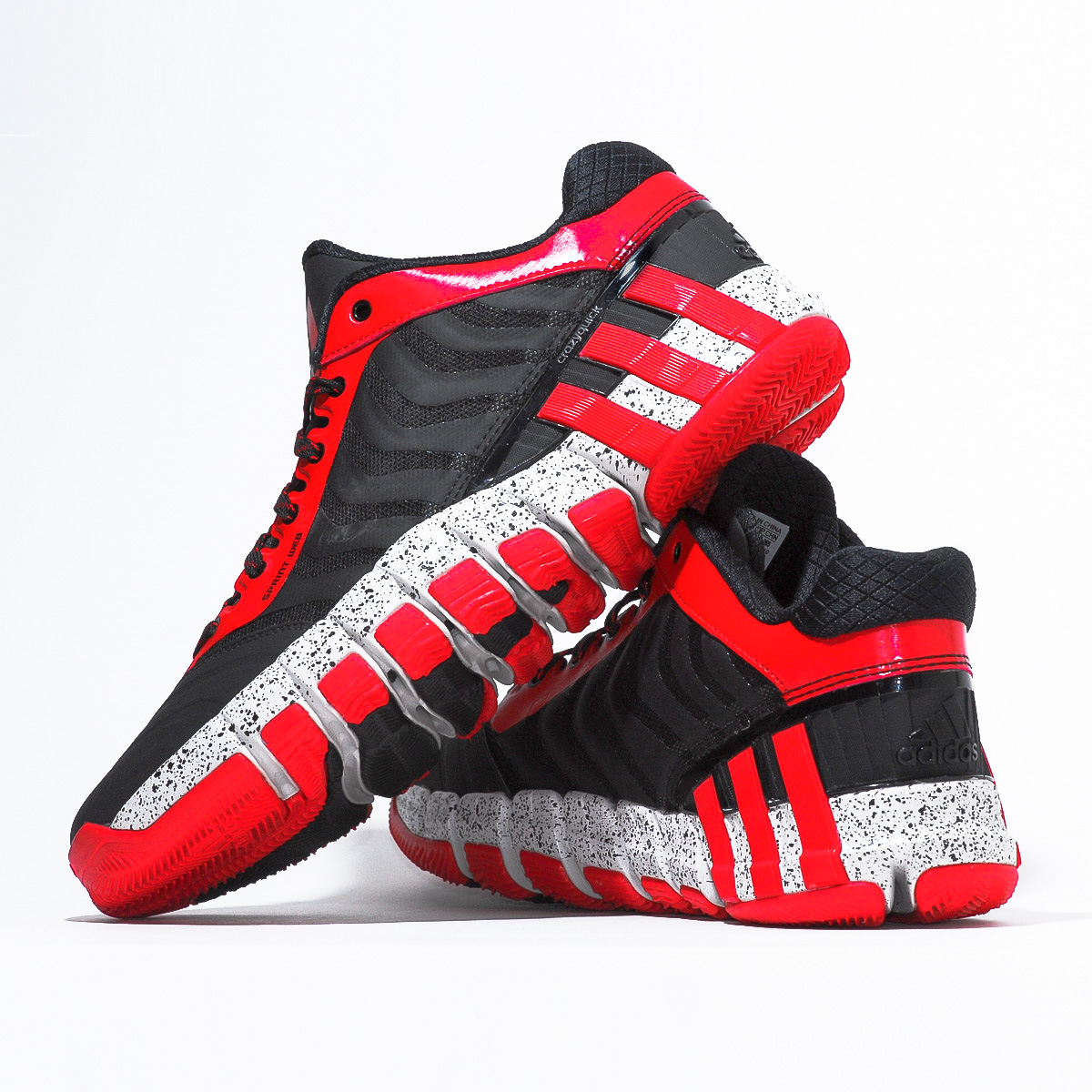 adidas-jl7-quickvsfast-3