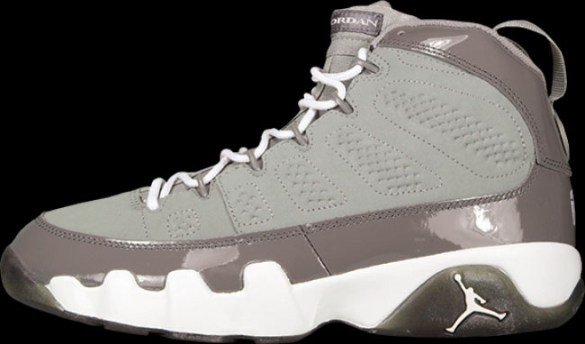 By sub category moreover Followers likewise 10 in addition 51780 likewise Best Non Og Air Jordan Colorways Air Jordan Ix 9 Cool Grey. on cool avatars