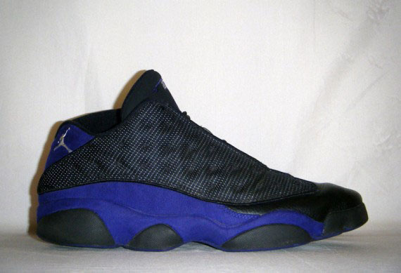 mike-bibby-air-jordan-xiii-13-low-sacramento-kings-away-pe-02 ... 70b1ea8a62c9
