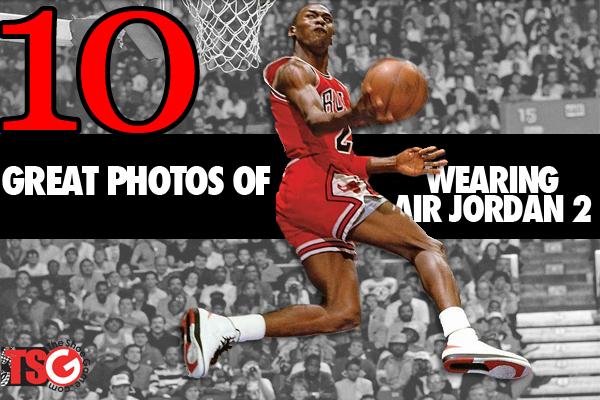 10-GREAT-PHOTOS-OF-MJ-WEARING-JORDAN-2