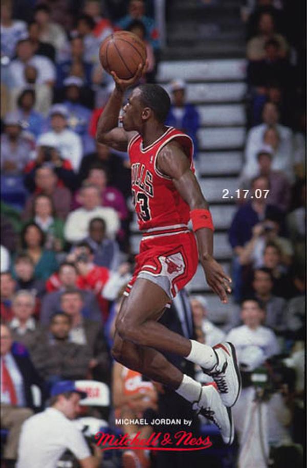 10-Photos-Of-MJ-Wearing-Air-Jordan-2-5