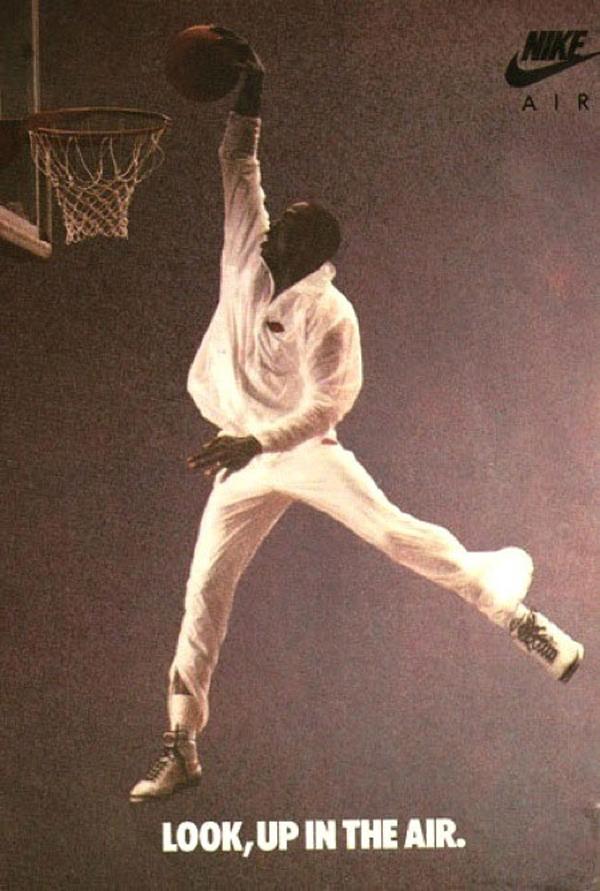 10-Photos-Of-MJ-Wearing-Air-Jordan-2