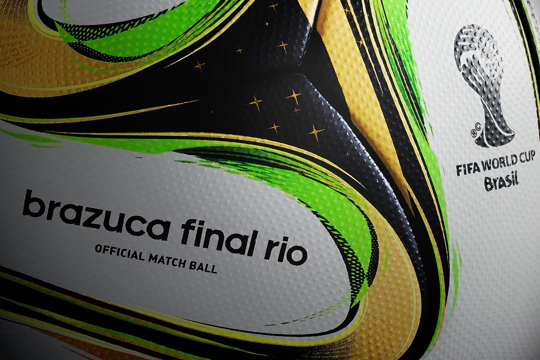 BRAZUCA FINAL RIO-3