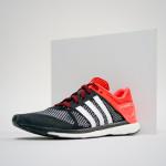 adidas primeknit boost 05771 150x150 adidas adiZero Primeknit Boost / 競速工藝之美 編織跑鞋新頁