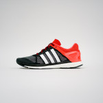 adidas-primeknit-boost-05773