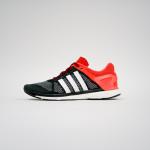 adidas primeknit boost 05773 150x150 adidas adiZero Primeknit Boost / 競速工藝之美 編織跑鞋新頁