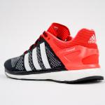 adidas primeknit boost 05775 150x150 adidas adiZero Primeknit Boost / 競速工藝之美 編織跑鞋新頁