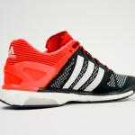 adidas primeknit boost 05776 150x150 adidas adiZero Primeknit Boost / 競速工藝之美 編織跑鞋新頁
