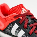 adidas primeknit boost 05777 150x150 adidas adiZero Primeknit Boost / 競速工藝之美 編織跑鞋新頁