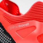 adidas primeknit boost 05779 150x150 adidas adiZero Primeknit Boost / 競速工藝之美 編織跑鞋新頁