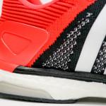 adidas primeknit boost 05781 150x150 adidas adiZero Primeknit Boost / 競速工藝之美 編織跑鞋新頁
