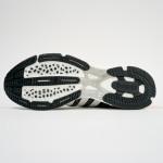 adidas primeknit boost 05782 150x150 adidas adiZero Primeknit Boost / 競速工藝之美 編織跑鞋新頁