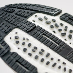 adidas-primeknit-boost-05786
