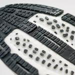 adidas primeknit boost 05786 150x150 adidas adiZero Primeknit Boost / 競速工藝之美 編織跑鞋新頁