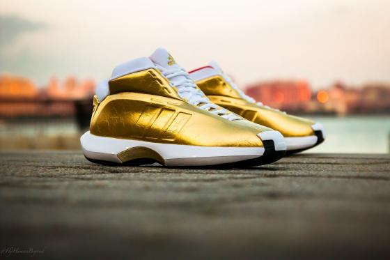 adidas-the-kobe-1-as-fhb-2
