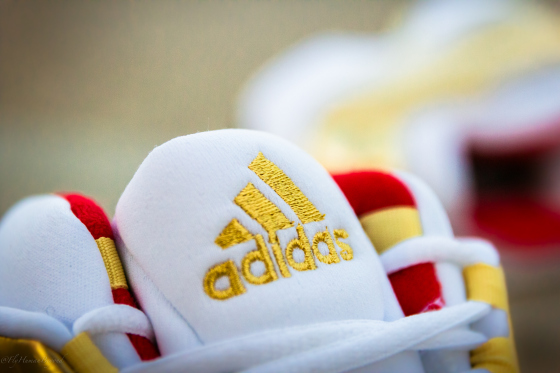 adidas-the-kobe-1-as-fhb-3