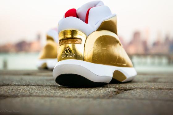 adidas-the-kobe-1-as-fhb-5