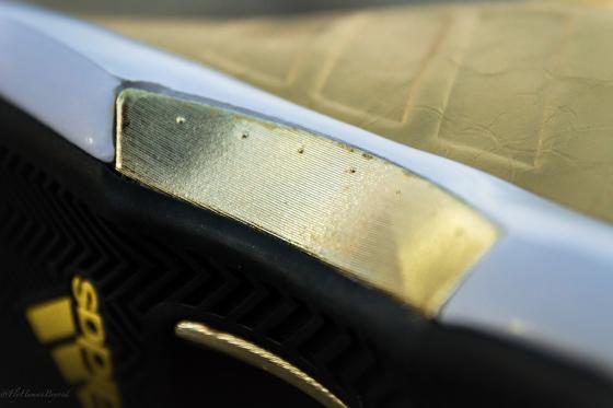 adidas-the-kobe-1-as-fhb-6