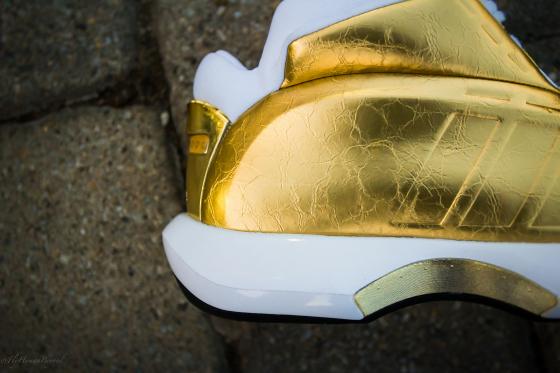 adidas-the-kobe-1-as-fhb-7