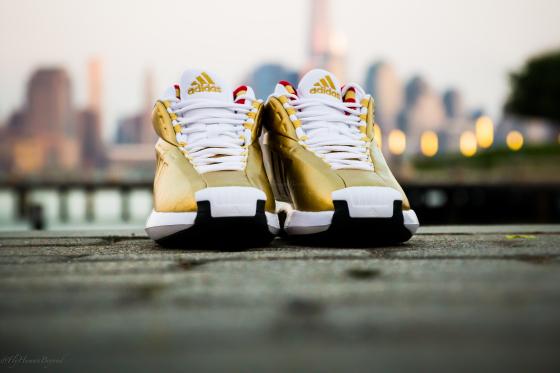 adidas-the-kobe-1-as-fhb-8