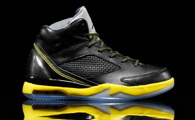 1c3fbb68b33 air-jordan-flight-remix-black-vibrant-yellow-cool-grey-01 – KENLU.net