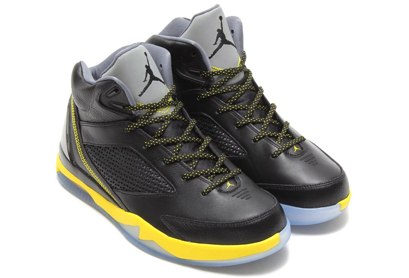 30f2ff77ced air-jordan-flight-remix-black-vibrant-yellow-cool-grey-08 – KENLU.net