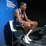 kevin-durant-interview-01