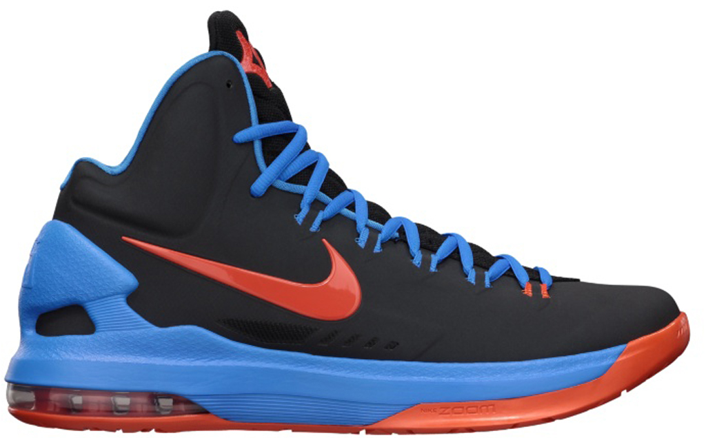 kevin durant shoes - 800×508