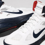 nike_hyperfuse-title