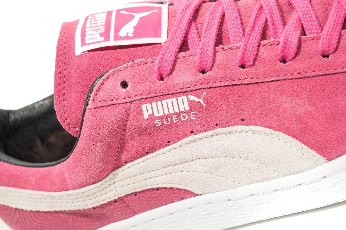 puma-tricks-13