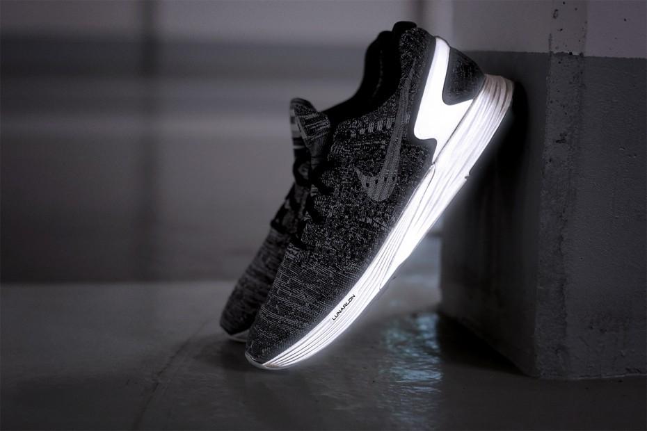 bf1de1effa723 677730-003-Nike-Lunarglide-6-Flyknit-Beethoven-02-930×620 – KENLU.net