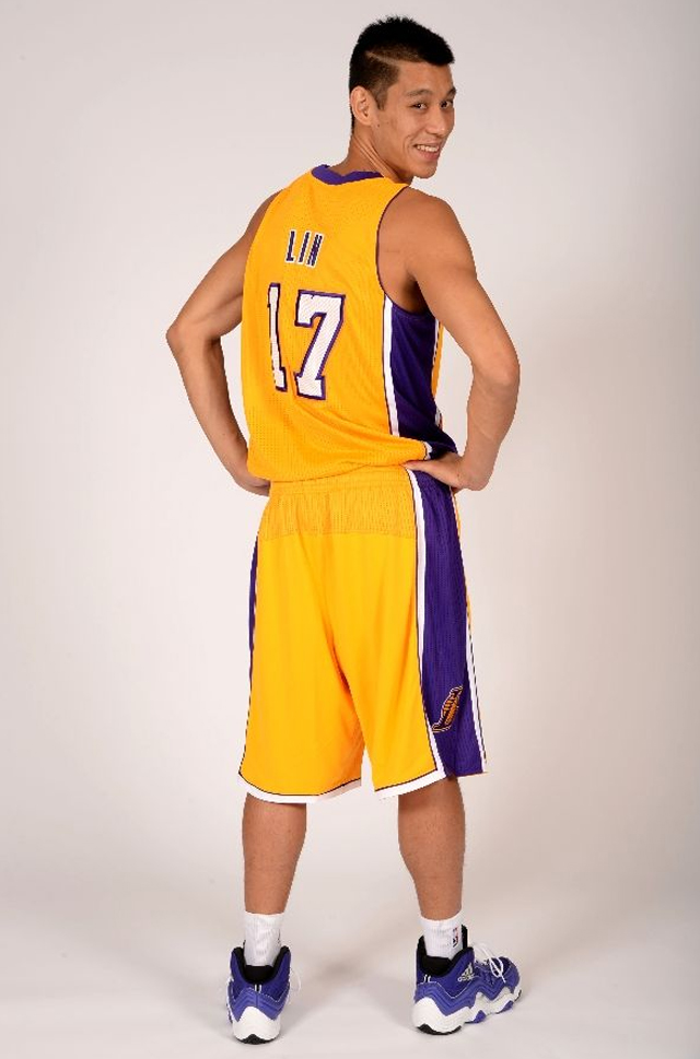 jeremy-lin-los-angeles-lakers-1
