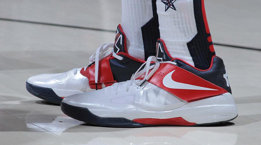 nike-kd-usa-sneakers-4 – KENLU.net