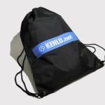 勘履好康 / 分享指定內容 KENLU.net 束口袋送給你
