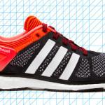 新聞分享 / adidas adiZero Primeknit Boost 科技剖析