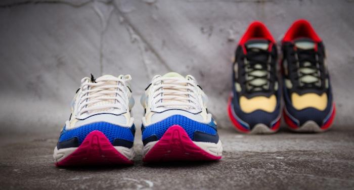 2014-raf-simmons-adidas-trainer-16