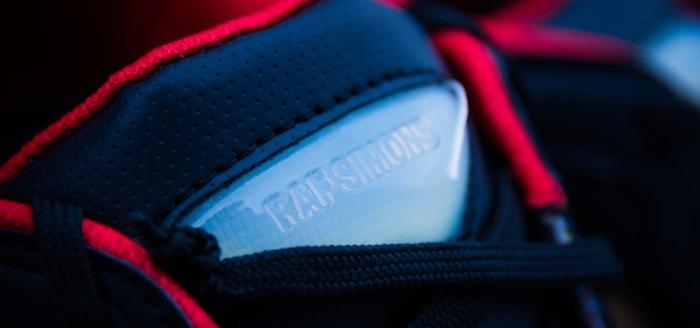 2014-raf-simmons-adidas-trainer-5