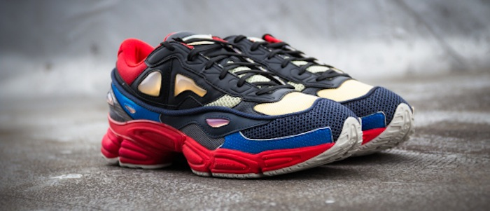 2014-raf-simmons-adidas-trainer-9
