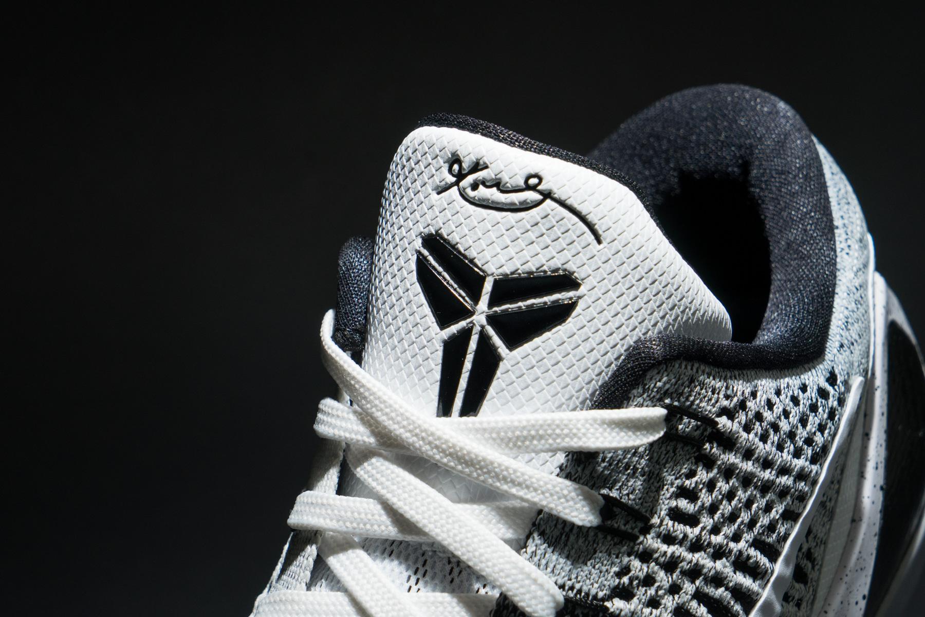 带有�z!�9�9il��'�i-9`�_带有 kobe 标志的鞋舌