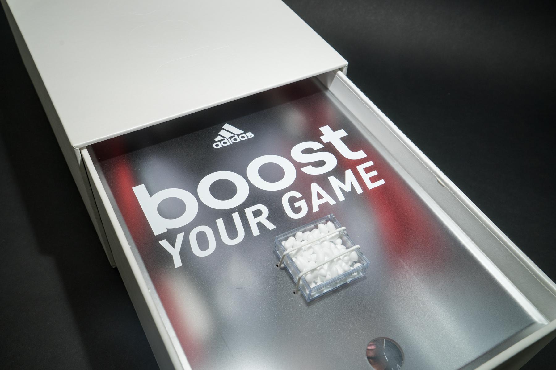 adidas crazylight boost-3