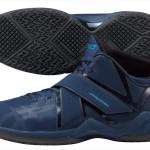 asics_basketball001-thumb-822x548-21980