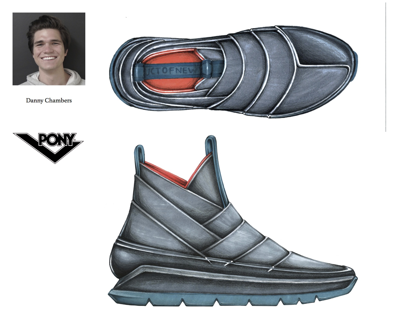 danny-chambers-shoe