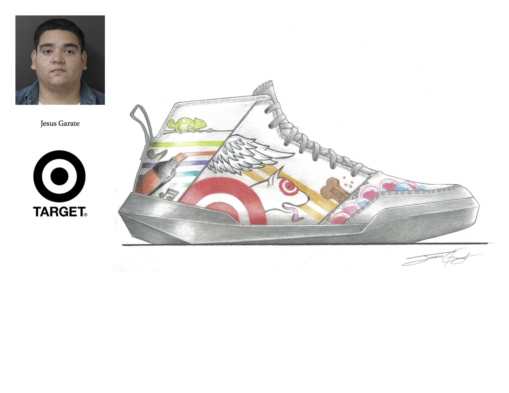 jesus-garate-shoe